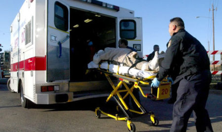 Why take an EMT course?